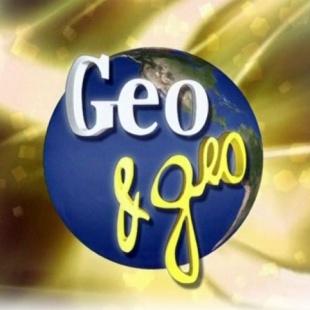 GEO & GEO Video pane di Altamura DOP - La storia di Giuseppe